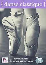 Commeondanse_Tract_Danse_classique_1.png