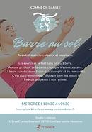 Commeondanse_Tract_Barre_au_sol.png