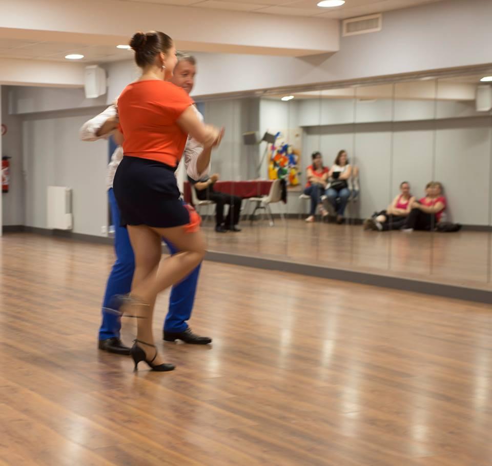 evidanse_cours_danse_11.jpg