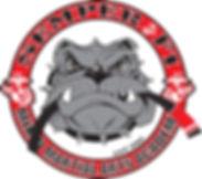 2017 new logo.jpg