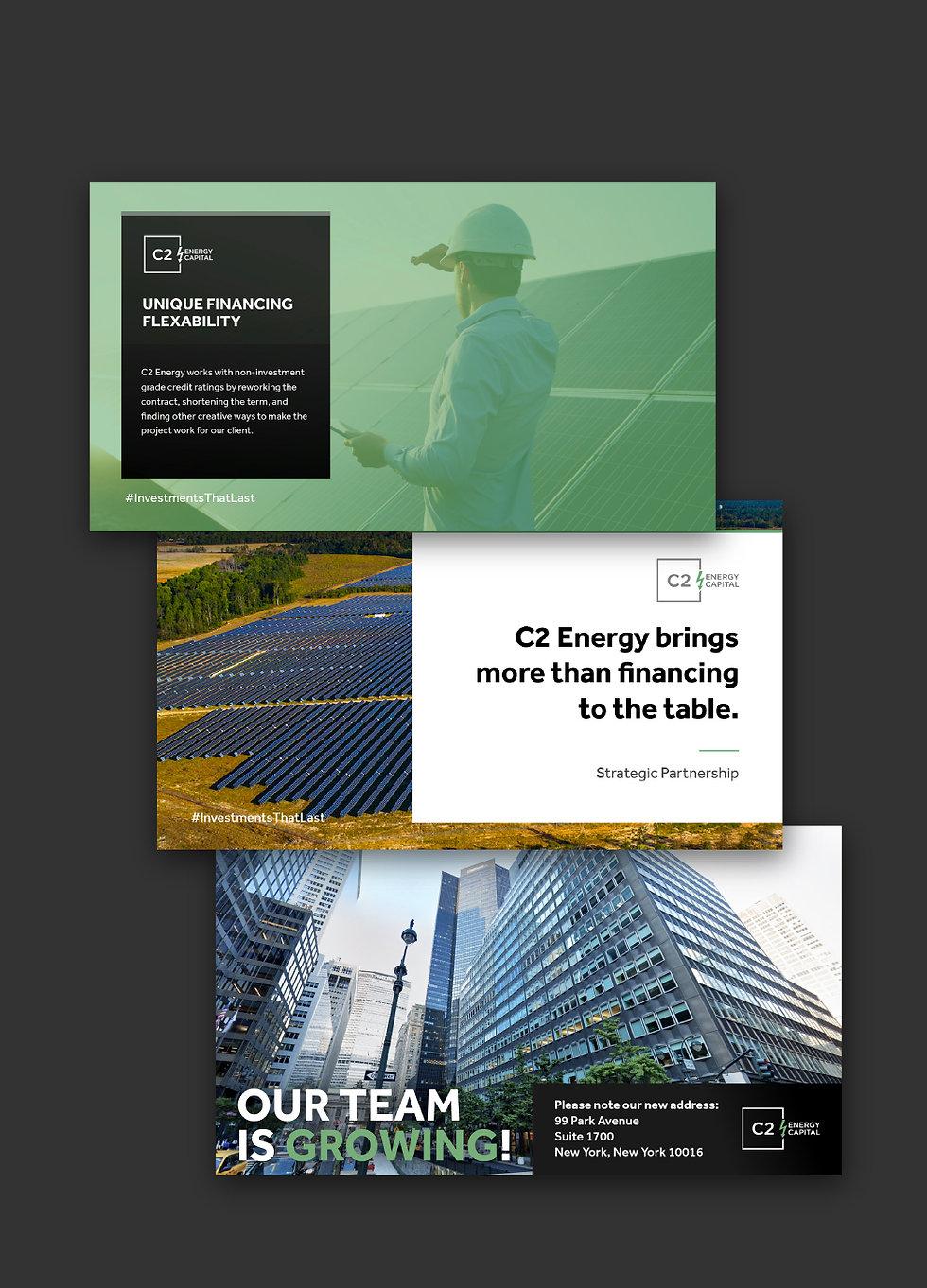 C2 Energy Capital