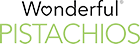 wonderfulpistachios-logo.png