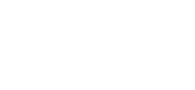 Ohza Logo white.png