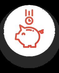 Homepage - savings.png