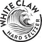 whiteclaw-logo.png