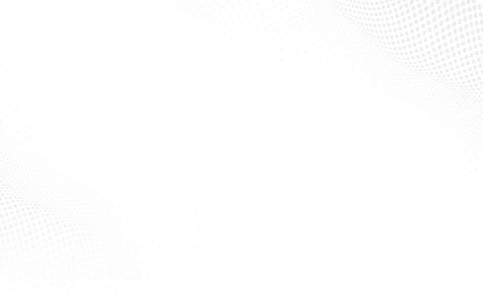 Service BG Homepage.jpg