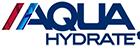 aquahydrate-logo.png