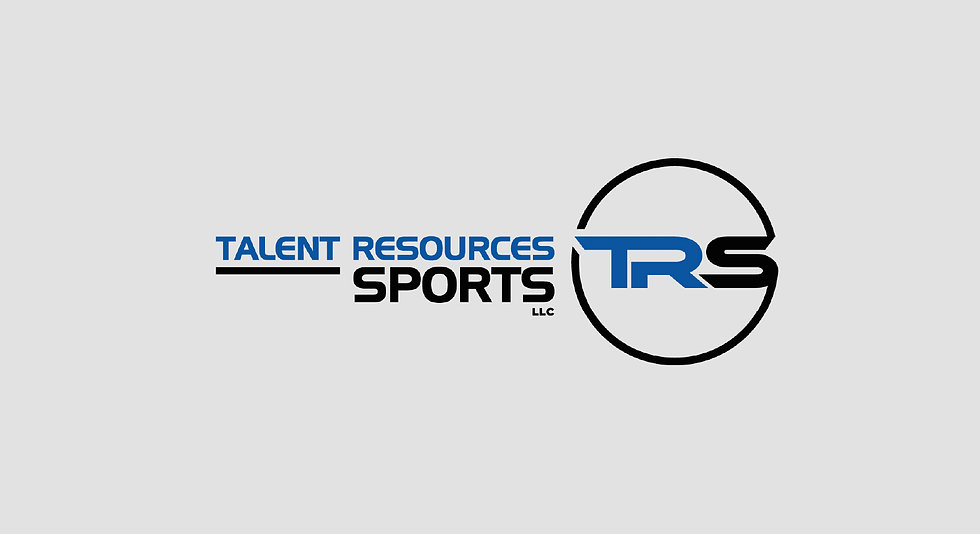 Talent Resources Sports