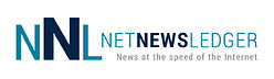 Net News Logo copy 2.jpg