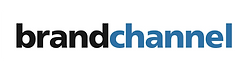 Brandchannel Logo.png