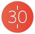 30 Year Warranty Icon.png