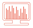 Benefit Icon #1.png