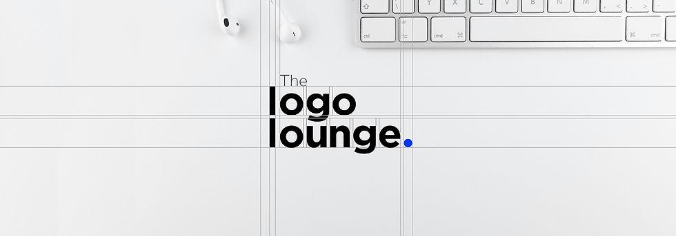 The Logo Lounge