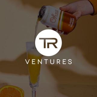 TR Ventures
