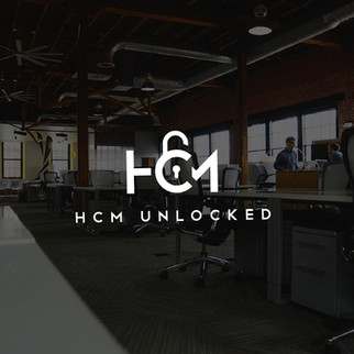HCM Unlocked
