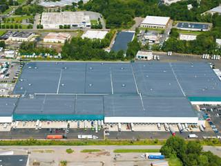 Manufacturing Facility, NJ
