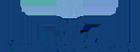 pernodricard-logo.png