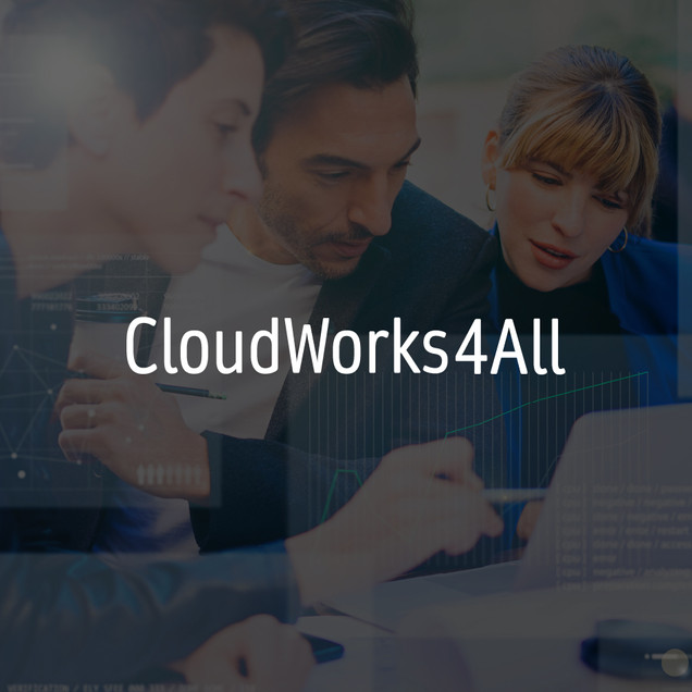 CloudWorks4All
