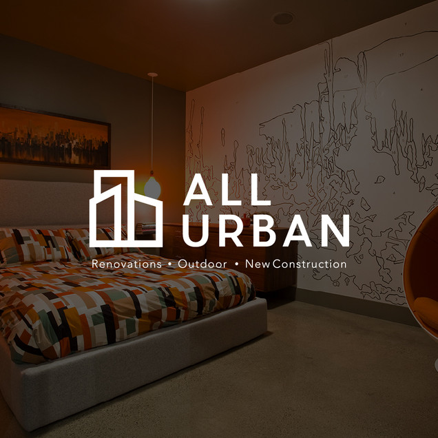 All Urban Construction