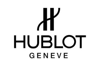 Hublot logo.png