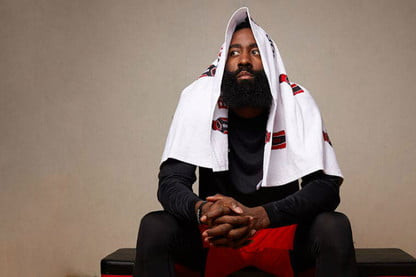 james-harden-hero-image-416x416.jpg