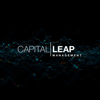Capital Leap Management
