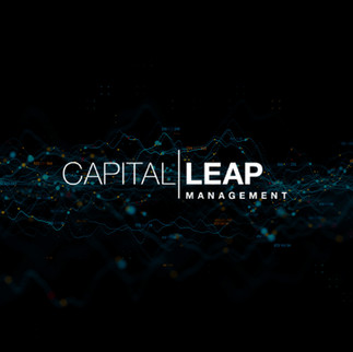 Capital Leap Management