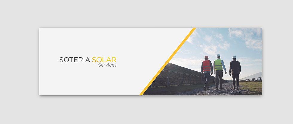 Soteria Solar Services