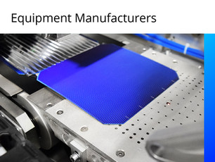 Equipment Mnaufacturers.jpg