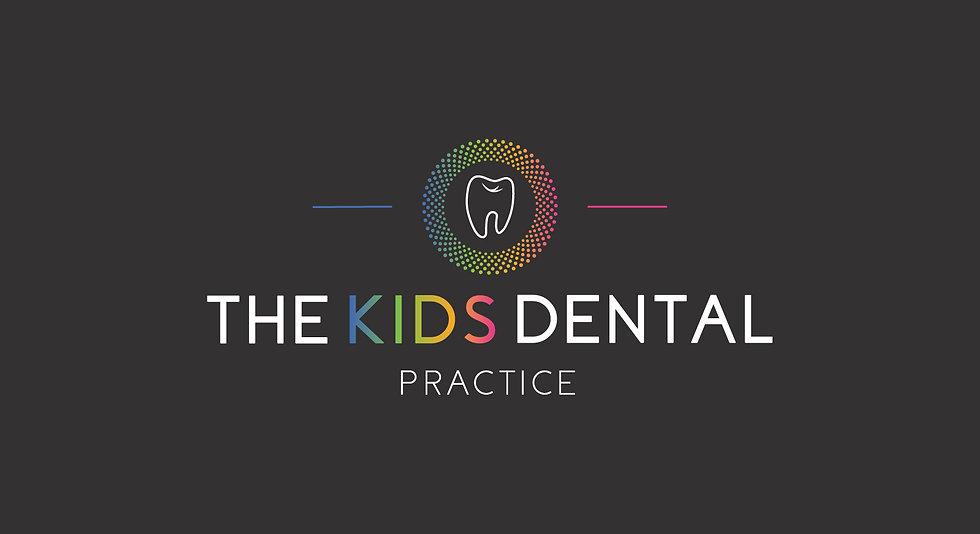 The Kids Dental Practice