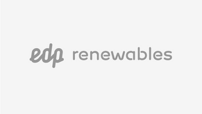EDPR Logo.png