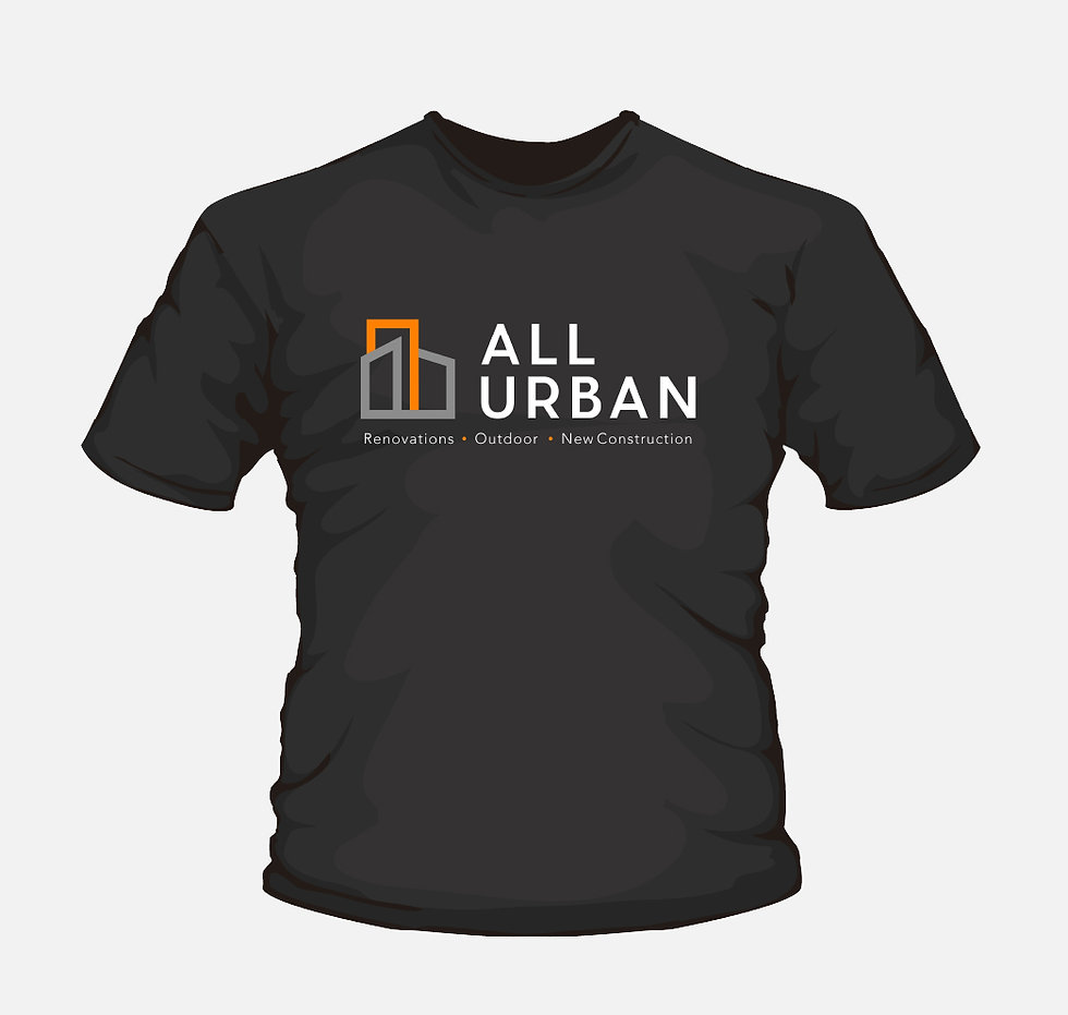 All Urban Renovations