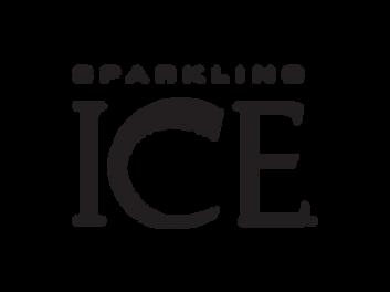 Sparkling-Ice-Logo.png