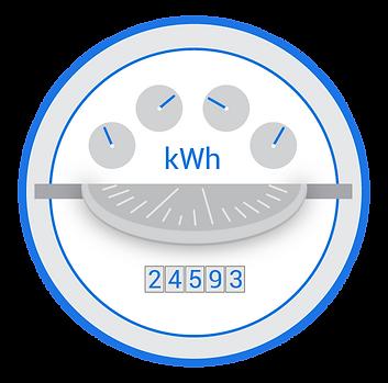 Net Metering Icon .png