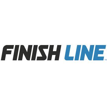finish line logo.jpeg