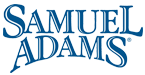 samadams-logo.png