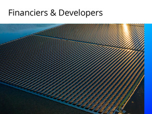 Financiers & Developers.jpg