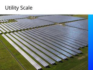 Utility Scale.jpg