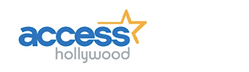 Access hollywood logo.png