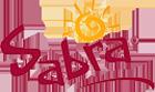 sabra-logo.png