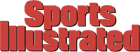 sports-illustrated-logo.png