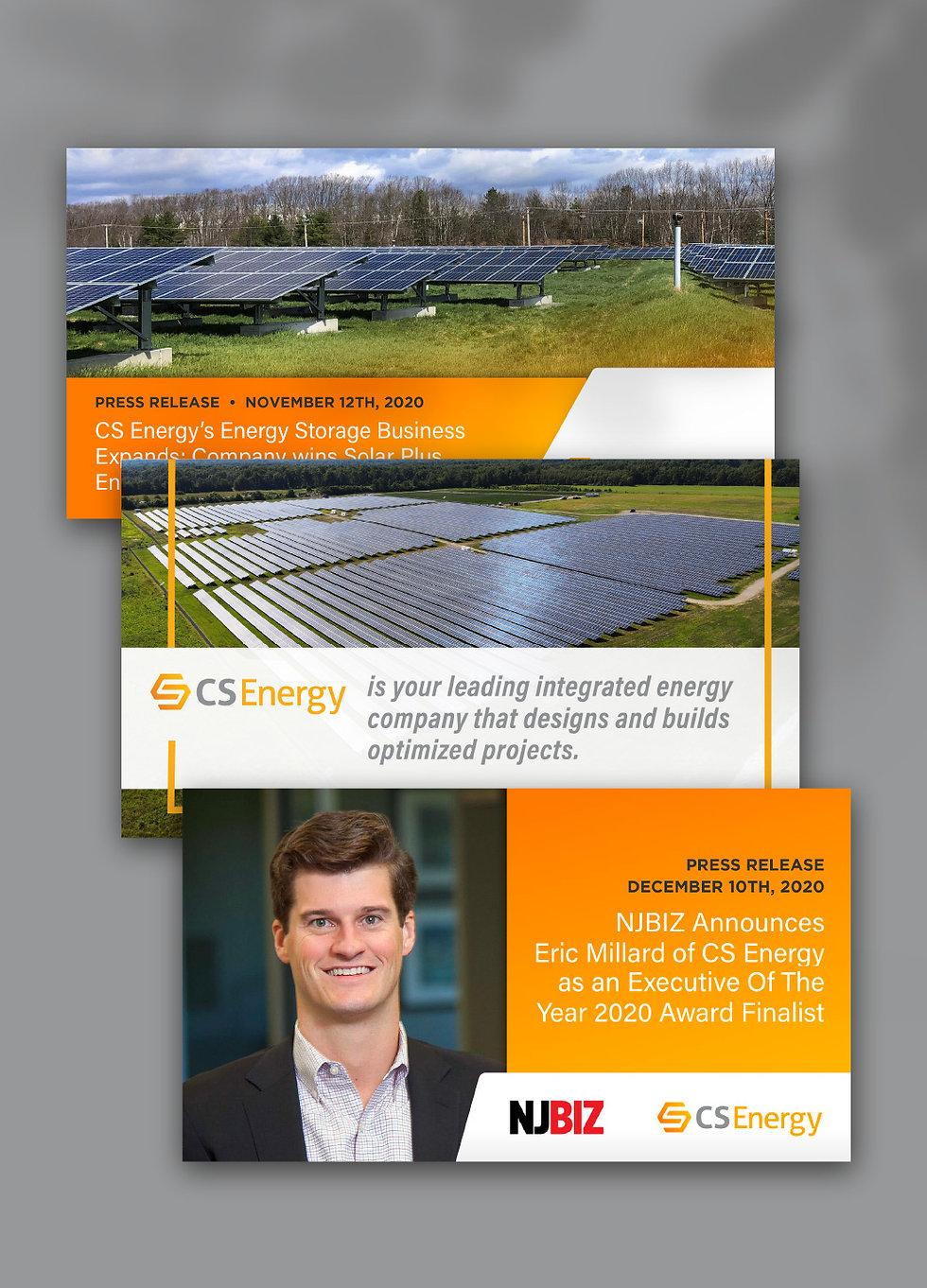 emerging energy industries