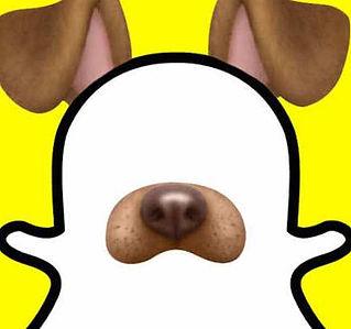Snapchat-1.jpg