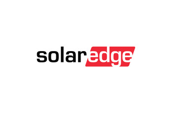 solaredge logo.jpg