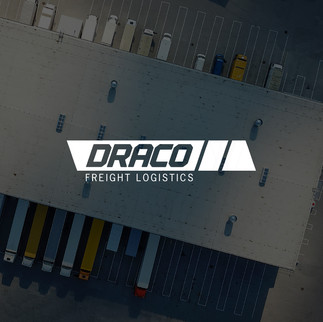 Draco Freight