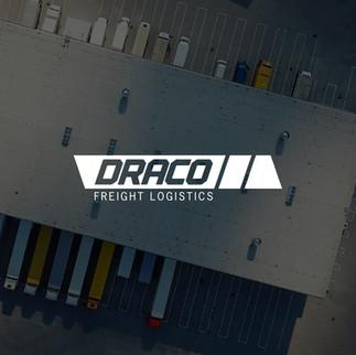 Draco Freight