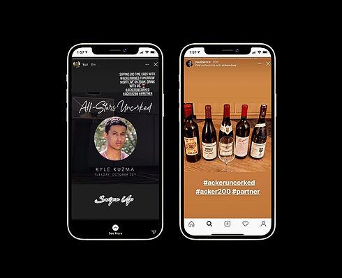 Event phones 1.jpg