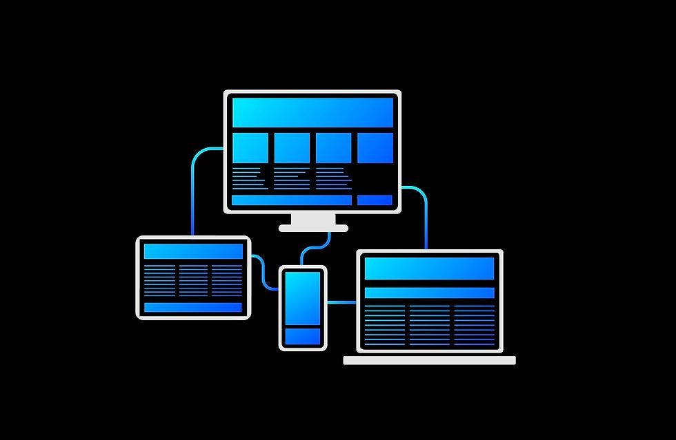 Digital Marketing Strategy Agency