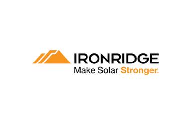 ironridge logo.jpg