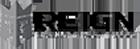 reign-logo.png